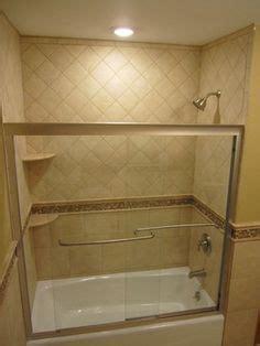 Design Concept For Bathtub Surround Ideas 1000 Images About Remodel Ideas On Pinterest Tub Surround Tile Tub Surround And Tile