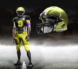 throwback black matt millen 55 jersey attract p 606 nike s proposed nfl jerseys the ed read