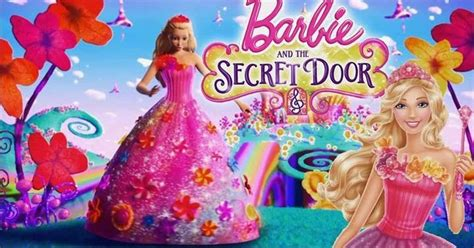 nonton barbie and the secret door 2014 film streaming watch barbie and the secret door 2014 movie online for