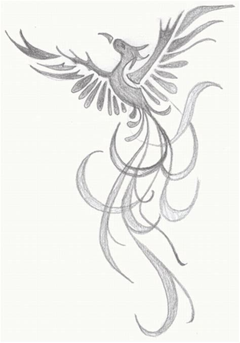 tattoo of phoenix rising from the ashes 25 rising phoenix from the ashes tattoo