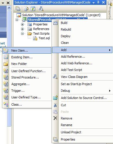 Sql Server Stored Procedure Template 18 sql server stored procedure template sql server