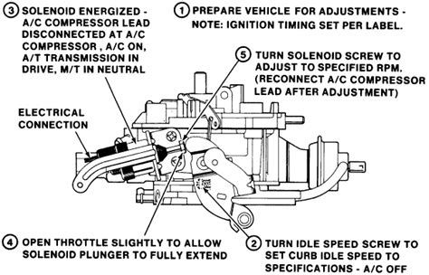 service manual how to adjust ideal on a 2011 buick lucerne timing chain on 2014 elantra html