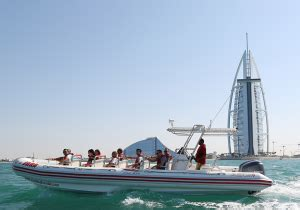 speed boat uae transferotel dubai water taxi uae cruises and water