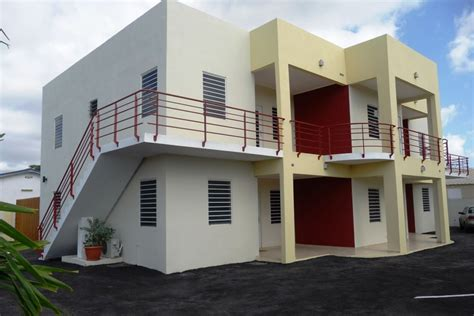 huis te huur dominguito apartments dominguito new winds realty cura 231 ao
