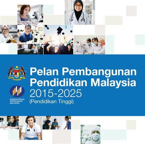 portal rasmi kementerian pendidikan malaysia kpm portal rasmi universiti pendidikan sultan idris autos post