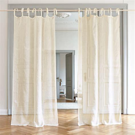 vorhang kaufen vorh 228 nge gardinen frisch gardinen und vorh 228 nge