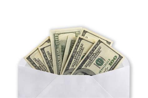 make money at home envelopes make money at home