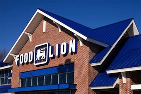 Food Lion Free Grocery Giveaway - food lion com recipes food