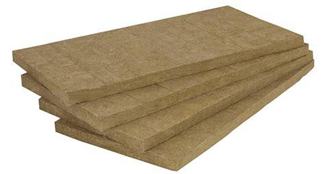 lade a pavimento l 195 de rocha pre 231 o e dicas para isolamento t 233 rmico e ac 250 stico
