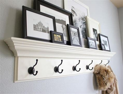 entryway hooks best 25 entryway hooks ideas on pinterest entryway coat
