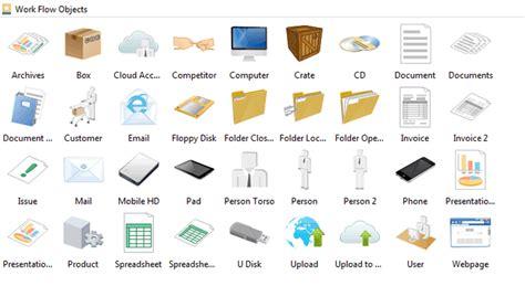 workflow diagram creator linux workflow software create workflow diagrams freely