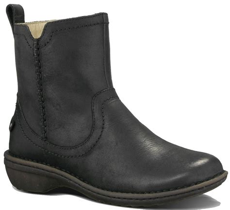 womens ugg cambridge boots on sale