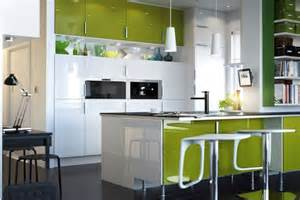 Ikea Design Kitchen Ikea Kitchen Design Ideas