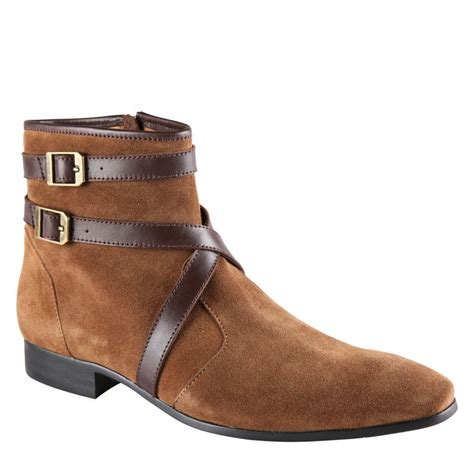 mens dress boots sale 17 best images about stylish s dress boots on