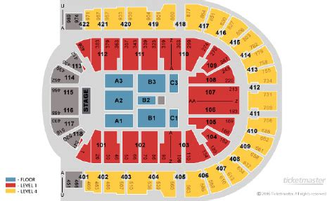 the o2 floor plan simply platinum tickets the o2 18 12 2015