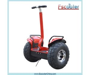 electric motorpany electric motor balancing equipment