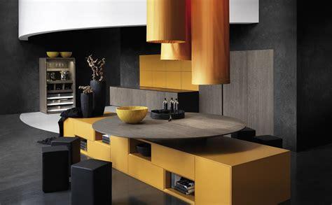 matching modern kitchen designs  rational interior