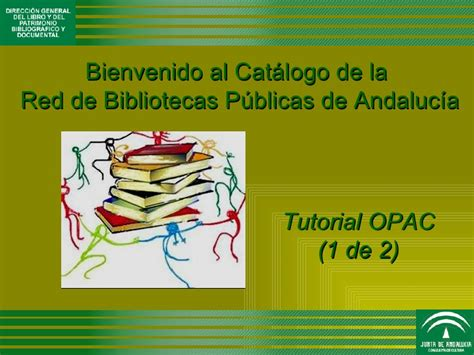 ptu 2016 bienvenidos al blog de fortia technology tutorial bibliotecas de andaluc 237 a 1