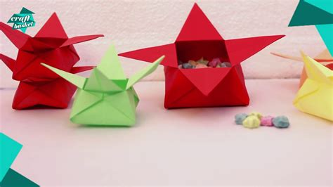 Paper Craft For Diwali - paper paper craft for diwali