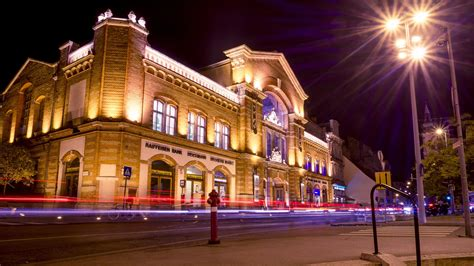 Classic Car Wallpaper Set As Background Blurry by City Lights Budapest By Wallpaper Wallpaper