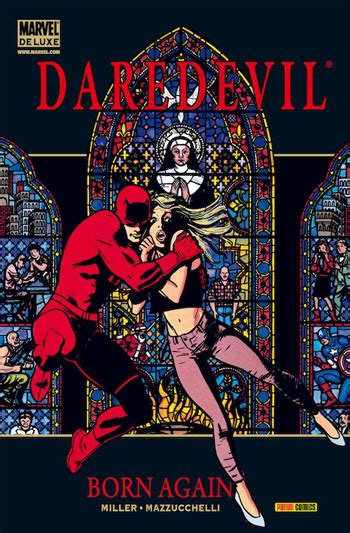 daredevil born again the great comic book heroes the differences between alex toth and david mazzucchelli s batman