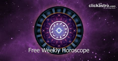 Online marriage horoscope generator