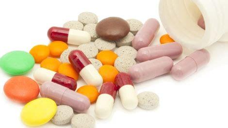 Obat Celebrex awas ini risiko konsumsi terlalu banyak obat anti radang