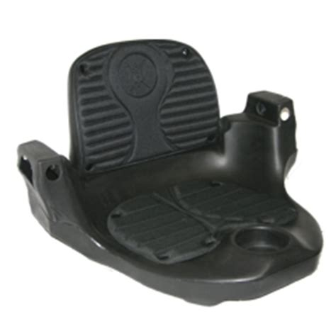perception kayak seat back replacement acadia ii kayak seat cnf 9800338 94 99 topkayaker