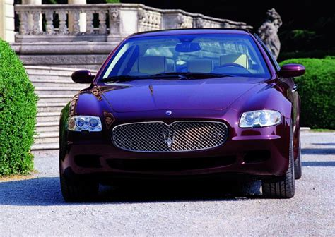 purple maserati think purple b92 blog
