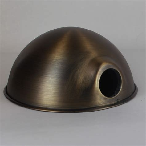 What Is An Uno L Shade by Brass Cl On Uno Shade 28 Images Uno To Washer Shade Adapter Brass Finish L Part New 17 Best