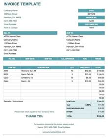 Invoice Template For Drive by Invoice Template Drive Hardhost Info