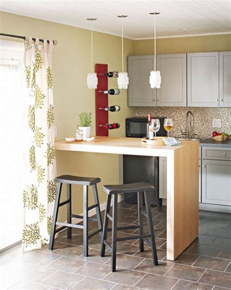 small kitchen spaces 17 best images about kitchen for small spaces on pinterest