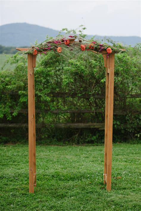 Wedding Arch Wooden by 240 Best Wedding Arches Huppahs Images On