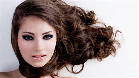 hear cabello casting del 30 gennaio 2015 si cercano attori attrici