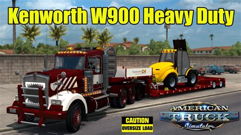 kenworth w900 for sale australia closeout sale australia html autos post