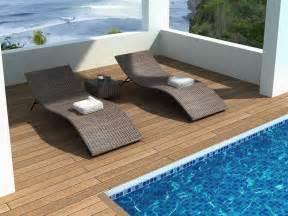 Relax outdoor furniture 187 fine outdoor amp garden furniture manufacturer