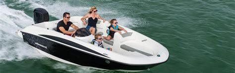 motorboot jetski bootsverleih eventboote motorboote jetski sups