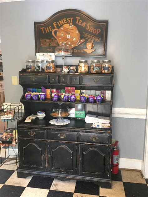 mitties tea room mittie s cafe tea room alpharetta menu prices restaurant reviews tripadvisor