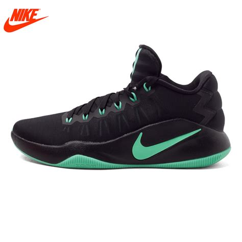 camouflage basketball shoes nike new arrival original s cool camouflage breathable