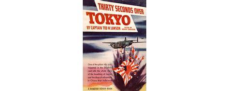 american psychic medium magazine january 2018 books aviation history book review thirty seconds tokyo