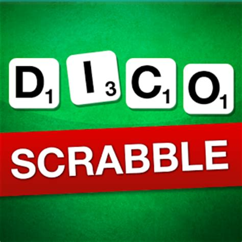 scrabble app app officiel du scrabble larousse apk for windows phone
