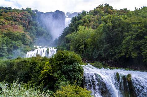 cascata delle marmore prezzo ingresso metaplano tour castelluccio di norcia e la cascata delle