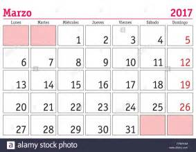 Cambodia Calendrier 2018 March Month In A Year 2017 Wall Calendar In Marzo