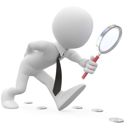Investigator Finder Investigation Pec Safety Site Safety