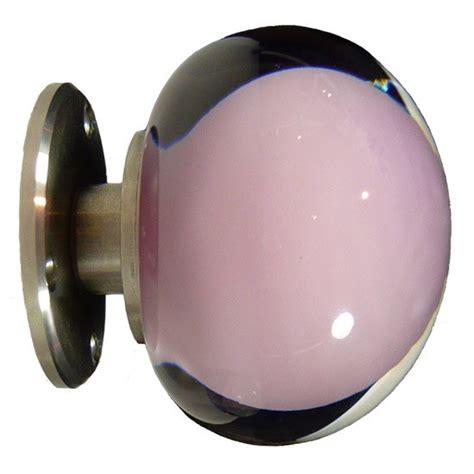 Best Door Knobs 10 best door knobs home accessories photo gallery