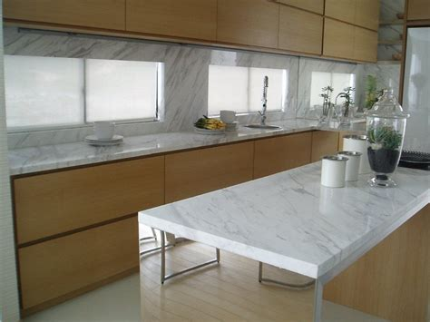 Countertops For Kitchens by Kitchen Countertops Kitchen Counters Malaysia