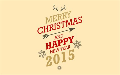 merry and happy new year song merry and happy new year lyrics 28 images we wish you