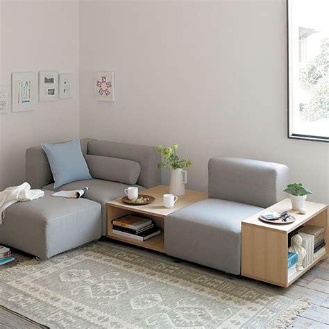 modular sofa furniture 17 best ideas about modular sofa on pinterest modular