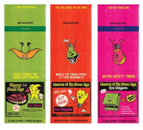 Era Vulgaris Vinyl Discogs - 192 best pop inspiration images on type