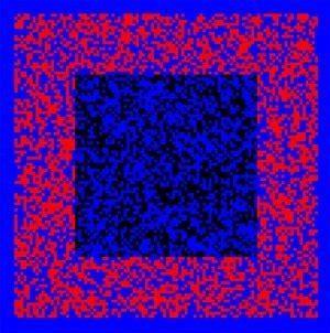 ilusiones opticas fisiologicas ilusiones 243 pticas espectaculares refugio antia 233 reo